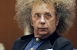 Phil Spector, galleta o coliflor?