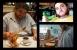 Lo que come Hurley de 'Perdidos'