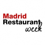 Cenar por la mitad en la Madrid Restaurant Week