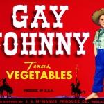 FAQ Orgullo: Lo que debes saber sobre la comida y los gays