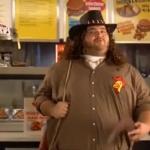 Una cadena de comida rápida para Hurley