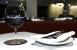 10 cosas que odio en los restaurantes