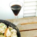 ¿El algoritmo matará al experto en vinos?