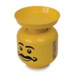 Cocinar con Lego
