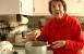 Cocinar como en la Gran Depresión