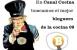 ¡Vota a Ondakin en el concurso de Canal Cocina!