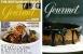 ¿El fin de las revistas de cocina?