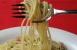 Innovación o timo: el tenedor para espaguetis