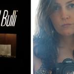 Bloguera busca compañía para cenar en El Bulli