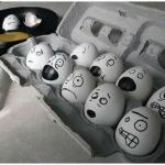 <!–:es–>Purrusalda de links (14/12/09)<!–:–>