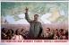 <!–:es–>Las recetas revolucionarias de Stalin<!–:–>