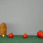 <!–:es–>Verduras para contar los 10 mandamientos<!–:–>
