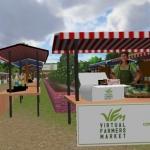 <!–:es–>El primer mercado virtual de comida en 3D<!–:–>