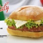 McItaly, la hija de McDonald's y Berlusconi