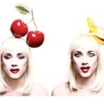 Sombreros frutícolas para primavera