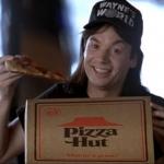 (Español) Hollywood vende comida rápida