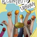 Frenazo a los frutales urbanos