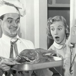 Los 10 platos más difíciles de hacer bien
