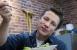 Jamie Oliver choca con la gordolandia de EEUU