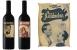<!–:es–>El espeluznante vino asesino<!–:–>