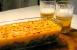 (Español) Pastel de carne, acelgas y puré de boniato
