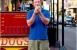 (Español) Jamie Oliver alaba los McDonald's británicos