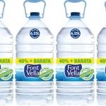 (Español) El 'lavado verde' de la Ecoligera de Font Vella