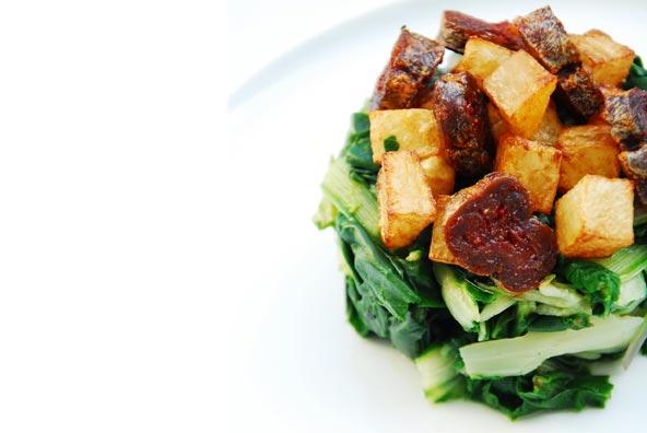 acelgas-con-patatas-y-chorizo