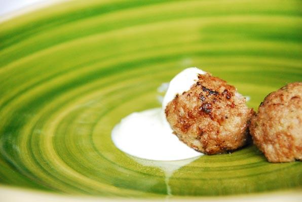 albondigas-cordero-yogur