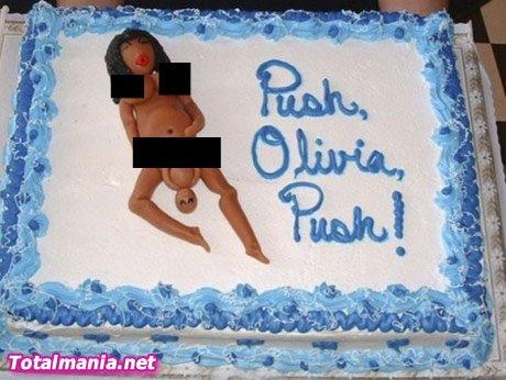 cake-wreck-10