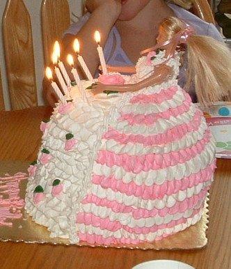 cake-wreck-2