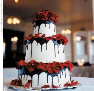 cake-wreck-7