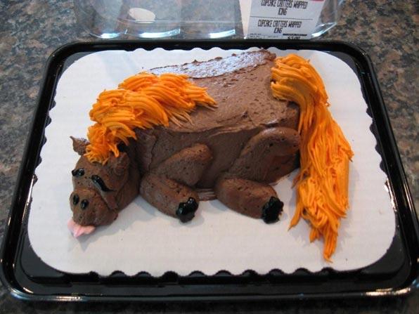 cake-wreck-8