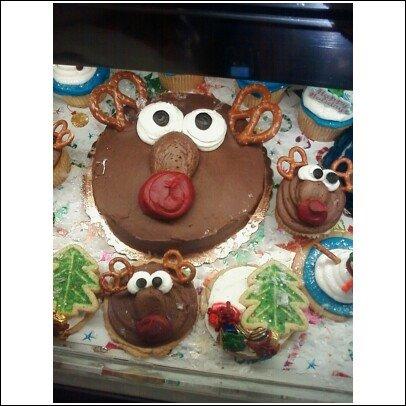 cake-wreck-9