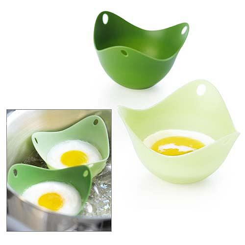 escalfadores-huevos