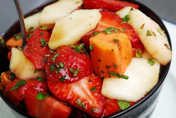 fresa-pera-papaya-hierbabue