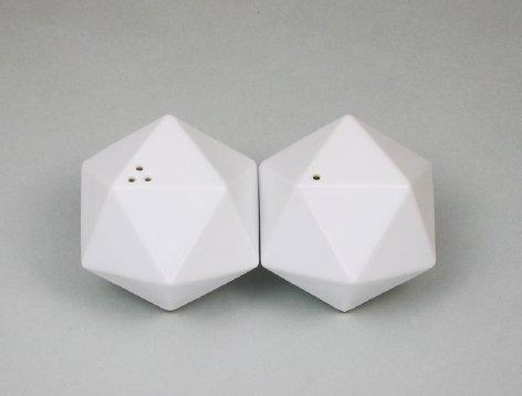 icosaedro-sal-pimienta