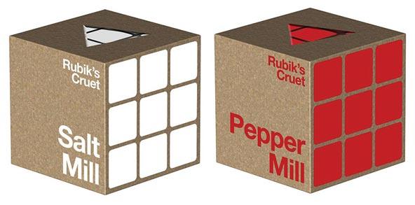 salero-pimentero-cubo-rubik