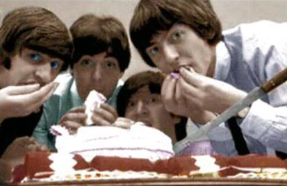 beatles-portada