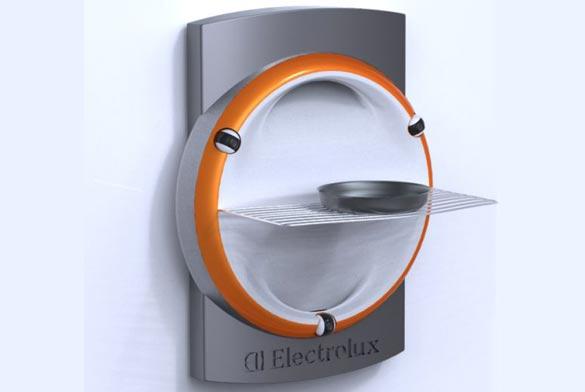 cocina-laser-electrolux