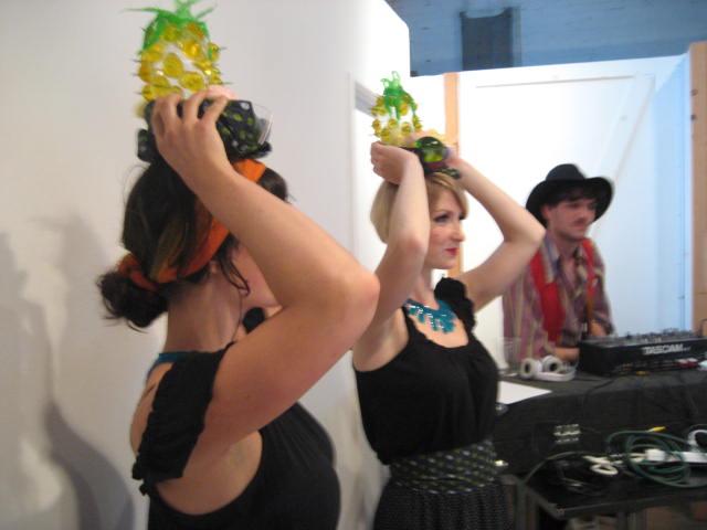 sombreros-gelatina-jell-o-mold