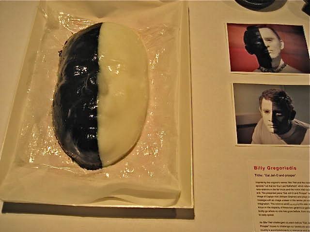 star-trek-gelatina-jell-o-mold