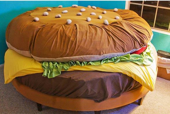 cama-hamburguesa