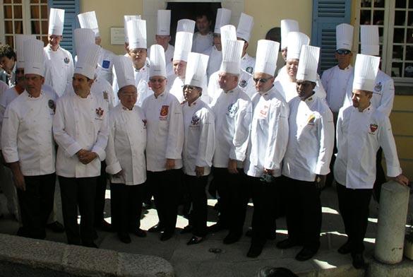 club-de-chefs-des-chefs1