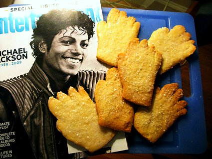 galleta-guante-michael-jackson