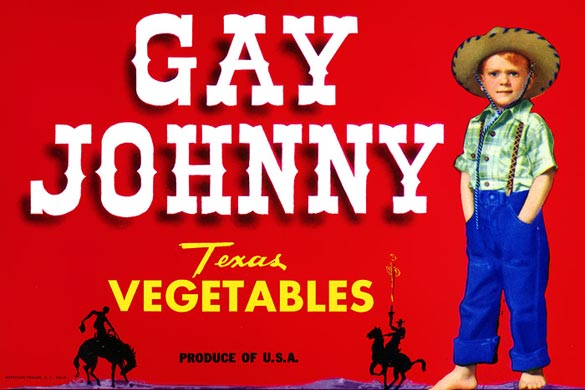 gay-vegetables1