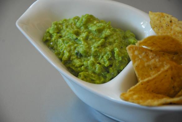 guacamole-guisantes-guisanmole