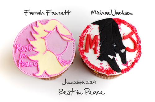 michael-jackson-farrah-fawcett