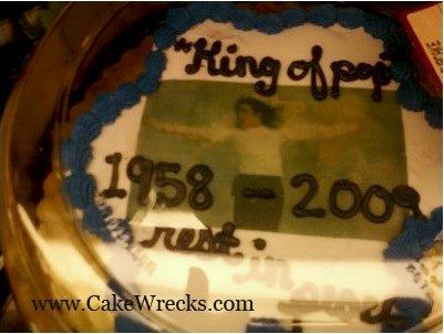 michael-jackson-tarta