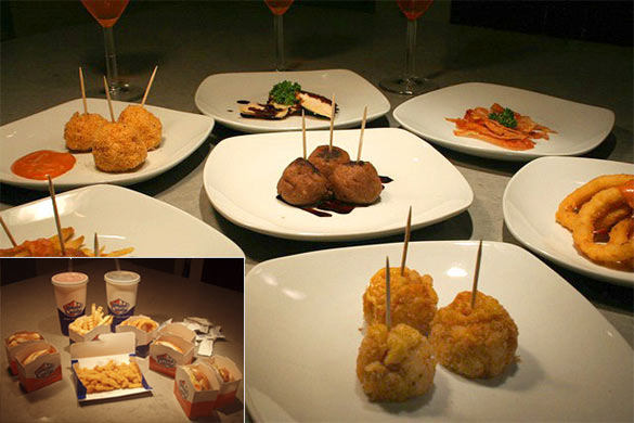 tapas-fancy-fast-food